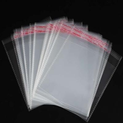印刷袋 (13)