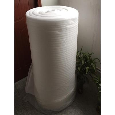 珍珠棉腹膜袋