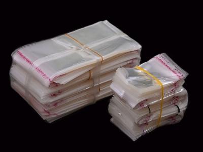 印刷袋 (9)