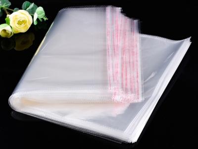 印刷袋 (10)