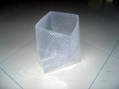 气泡膜 (11)