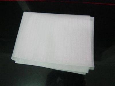 珍珠棉腹膜袋供应