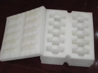 珍珠棉 (5)