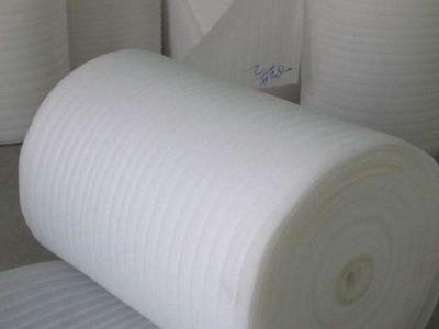 珍珠棉 (4)