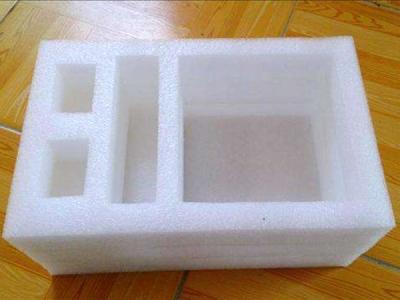 珍珠棉 (3)