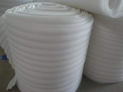 珍珠棉 (2)