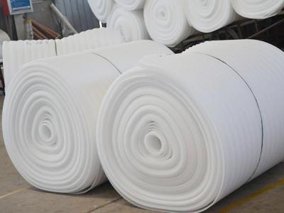 珍珠棉 (1)